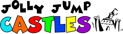 Jolly Jump Castles
